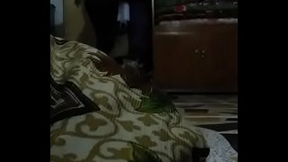 سكس مترجم بنت تجسس على امها وابوها xxx أفلام عربية في Hqtube.org