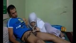 سكس مصري جامد جدا xxx أفلام عربية في Hqtube.org