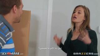 سكس محارم خلفي Xxx أفلام عربية في Hqtube Org