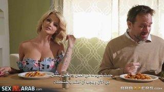مقاطع سكس نيك مترجم تنيك أبنها بدون خوف سكس عرب سكس فيديو