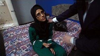 سكس متحجبات xxx أفلام عربية في Hqtube.org