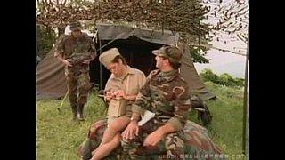 فيلم سكس امريكي قديم بعنوان ممرضة الجيش أنبوب الجنس العربي