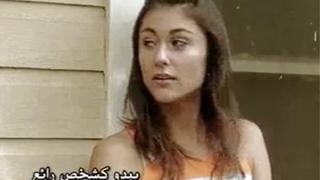 فيلم طويل مترجم دراما xxx أفلام عربية في Hqtube.org