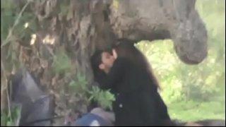 اسخن مقاطع نيك عربية في الشارع شرمطة بنات الجامعة بنتي مشات تقرى ...