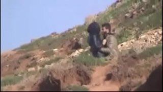 فضائح بنات عنابة xxx أفلام عربية في Hqtube.org
