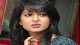 ممثلة هندية في مشاهد ساخنة للغاية و أوضاع خطيرة أنبوب الجنس العربي