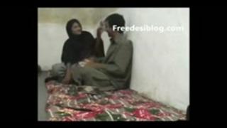 نيك قوي حار شديد وبكاء xxx أفلام عربية في Hqtube.org