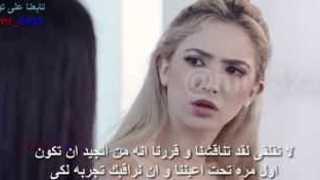 فض عذرية الابنة امام امها من زوجها نيك لاول مره محارم مترجم أنبوب ...
