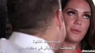 نيك الام والخالة مترجم xxx أفلام عربية في Hqtube.org