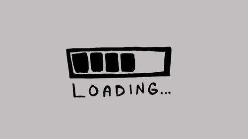 شاهد قبل الحذف سما المصري واحلى مساج تفخيد وشغل عالى حمل الفيلم كامل من هنا https://www.file-up.org/kfvaucm7jw82 أنبوب الإباحية الحرة - mp4 إباحية، سكس سكس عربي